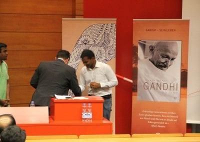 Gandhi-jayanthi-celebrations-207iashannover