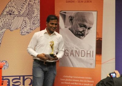 Gandhi-jayanthi-celebrations-210iashannover
