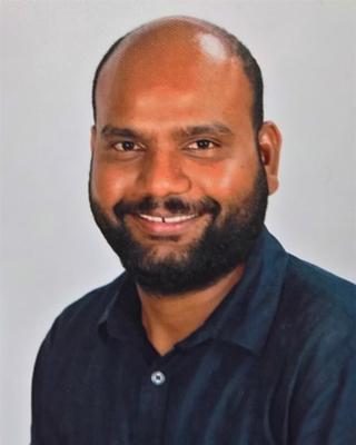 Mr. Dr. Jayashankar Selvadurai