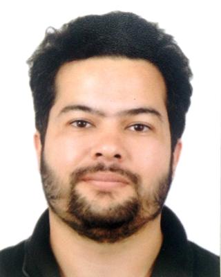 Mr. Munnazar Ahmed