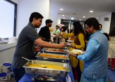 Holi-Festival-2018-17-iashannover
