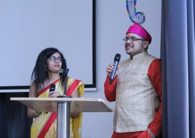 Holi-Festival-2018-20-iashannover