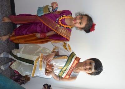 Holi-Festival-2018-43-iashannover