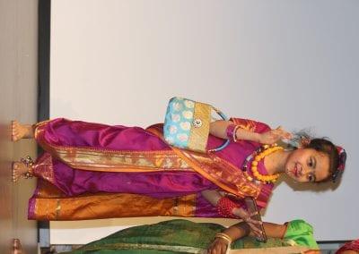 Holi-Festival-2018-47-iashannover