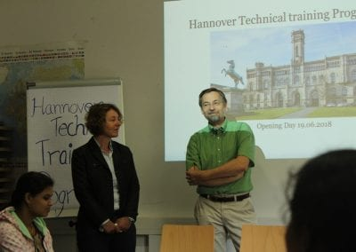 IMG_0010-Hannover-Technical-Training-Program-iashannover
