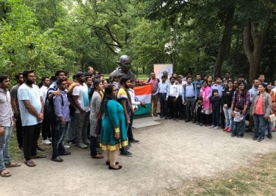 10-72nd Independence day india-2018-iashannover.jpg.jpg