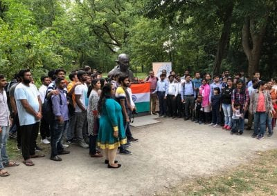 11-72nd Independence day india-2018-iashannover.jpg.jpg