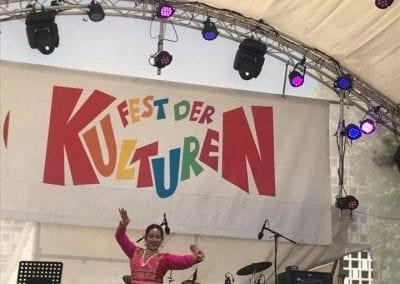 Fest-Der-Kulturen0692018-iashannover