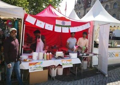 Fest-Der-Kulturen0712018-iashannover