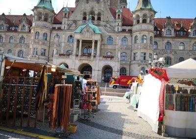 Fest-Der-Kulturen0732018-iashannover