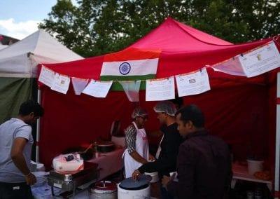 Fest-Der-Kulturen0742018-iashannover