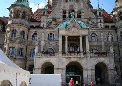 Fest-Der-Kulturen0772018-iashannover