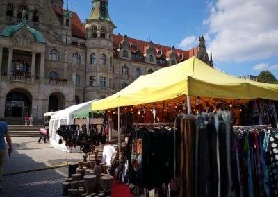 Fest-Der-Kulturen0812018-iashannover