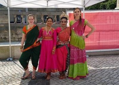 Fest-Der-Kulturen1012018-iashannover