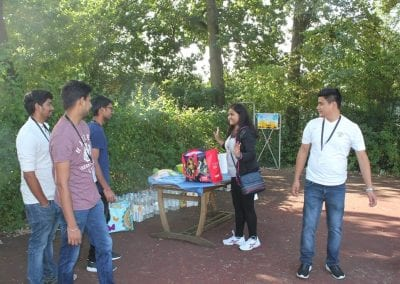 sports-and-food-mela-IMG_52562018-iashannover