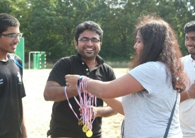 sports-and-food-mela-IMG_53592018-iashannover