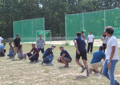 sports-and-food-mela-IMG_53772018-iashannover