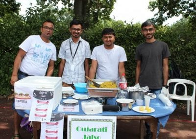 sports-and-food-mela-IMG_56802018-iashannover