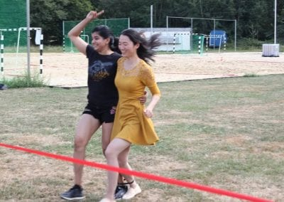 sports-and-food-mela-IMG_57442018-iashannover