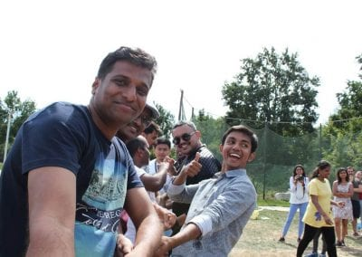 sports-and-food-mela-IMG_58262018-iashannover