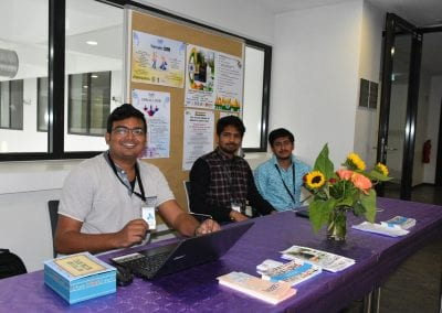 ganesh-chaturthi-celebration-PCV_3245-iashannover