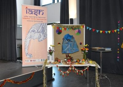 ganesh-chaturthi-celebration-PCV_3249-iashannover