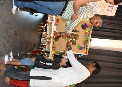 ganesh-chaturthi-celebration-PCV_3289-iashannover