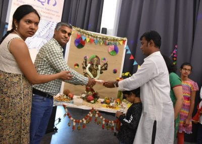ganesh-chaturthi-celebration-PCV_3292-iashannover