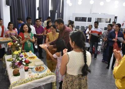 ganesh-chaturthi-celebration-PCV_3296-iashannover