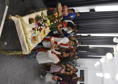 ganesh-chaturthi-celebration-PCV_3299-iashannover
