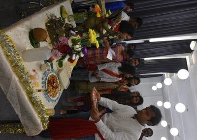 ganesh-chaturthi-celebration-PCV_3302-iashannover