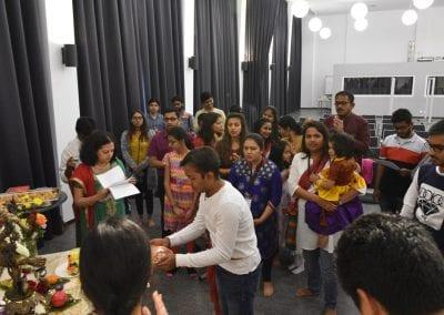 ganesh-chaturthi-celebration-PCV_3305-iashannover