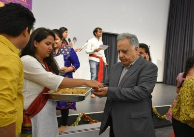 ganesh-chaturthi-celebration-PCV_3331-iashannover
