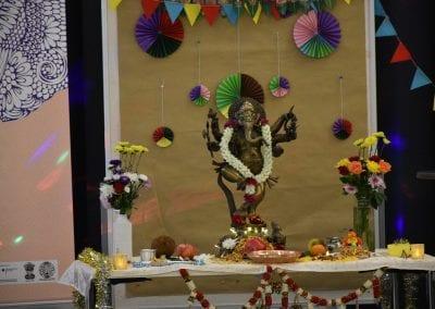 ganesh-chaturthi-celebration-PCV_3345-iashannover