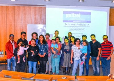 icafe-safety-and-rights-of-residents-in-collaboration-with-police-department-of-hannover-5