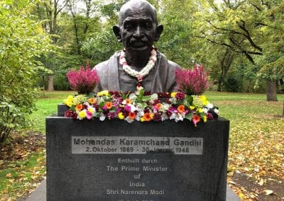 mahatma-gandhi-jayanti-celebrations-150-year-birth-anniversary-international-day-of-violence-001-iashannover