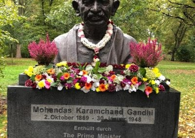 mahatma-gandhi-jayanti-celebrations-150-year-birth-anniversary-international-day-of-violence-002-iashannover
