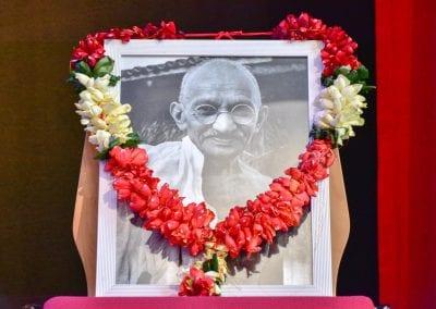mahatma-gandhi-jayanti-celebrations-150-year-birth-anniversary-international-day-of-violence-008-iashannover
