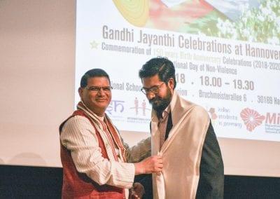mahatma-gandhi-jayanti-celebrations-150-year-birth-anniversary-international-day-of-violence-047-iashannover