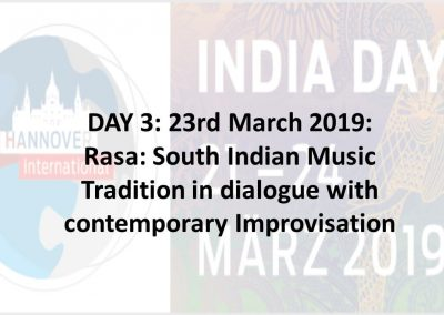 Concert-india days-march-23-day-3-0-iashannover