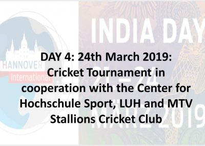 Cricket-india days-march-24-day-4-00-iashannover