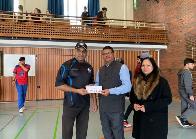 Cricket-india days-march-24-day-4-14-iashannover