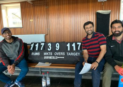 Cricket-india days-march-24-day-4-15-iashannover