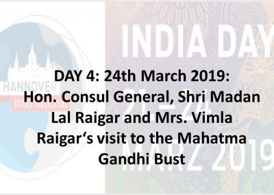 Gandhi-Bust-india days-march-24-day-4-0-iashannover
