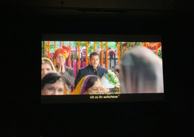 Movie-india days-march-24-day-4-IMG_4277-iashannover