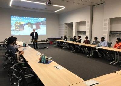 WABCO-germany-industrial-visit-20190311-3 (1)-iash-hannover