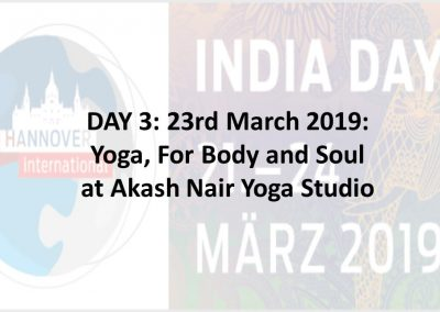yoga-india days-march-23-day-3-0-iashannover