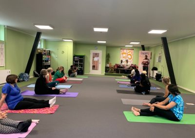 yoga-india days-march-23-day-3-1-iashannover