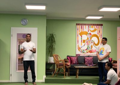 yoga-india days-march-23-day-3-11-iashannover
