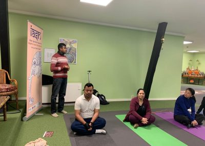 yoga-india days-march-23-day-3-5-iashannover